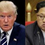 Departamento de Estado: EEUU ya habló suficiente sobre Corea del Norte