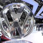EEUU: Multan con US$4,300 millones a Volkswagen por ocultar emisiones