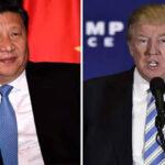 China pide moderación para no incrementar tensión en península coreana