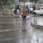 Senamhi: Lima amanecerá hasta el jueves 27 con cielo nublado y lloviznas