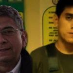 Fiscal demanda 9 meses de prisión preventiva para asesino de periodista Yactayo