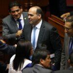 Zavala: Encargados de reconstrucción publicarán avances cada tres meses