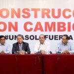 Premier Zavala: Reconstrucción será sin repetir errores del pasado (VIDEO)