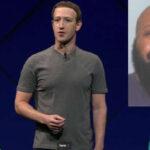 Fundador de Facebook: Hay mucho por  hacer tras crimen publicado en red social