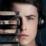 """Netflix: Serie """"Por trece razones"""" abre polémica sobre el suicidio"""