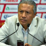 ¿Qué dijo el DT del Monarcas Roberto Hernández sobre el gol de Raúl Ruidíaz? (VÍDEO)