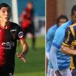 Torneo de Verano: FBC Melgar iguala sin goles con Sport Rosario