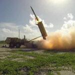EEUU activó escudo antimisiles en Surcorea pese a rechazo de China y Rusia (VIDEO)