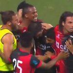 Torneo de Verano: Melgar y Sport Rosario buscan el primer lugar del Grupo A