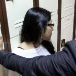 Hostigamiento sexual de profesores a alumnos: Ya aprobaron el nuevo proyecto de ley