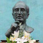 Efemérides del 24 de mayo: fallece Amado Nervo