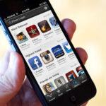 Niños diseñan app contra las violaciones a los derechos laborales