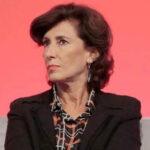 Brasil: Renunció presidenta del banco BNDES ante denuncia de corrupción (VIDEO)