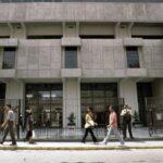 BCR: Economía peruana evolucionó favorablemente en 2017