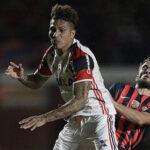 Boca Juniors irá en busca de Paolo Guerrero, afirma periodista de Radio Fox