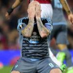 Europa League: Manchester United elimina al Celta y jugará la final contra Ajax