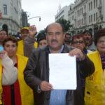 FONAVI: Envían cartas a PPK exigiendo celeridad en cumplimiento de la Ley 29625