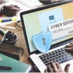 EEUU ofrece ayuda a los 74 países afectados por el ciberataque ransonware