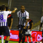 Copa Sudamericana: Alianza Lima no gana en Matute desde hace 15 años