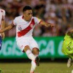 Selección peruana: Día, hora y lugar de amistosos ante Paraguay y Jamaica