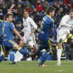 Liga Santander: Celta de Vigo vs Real Madrid en partido postergado de la fecha 24