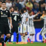 Real Madrid vs. Juventus: día, hora y trasmisión online de la final de Champions