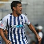 Sport Huancayo vs Alianza Lima: Se enfrentan en vivo por la fecha 12