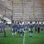 Universitario pide cambio de fecha para jugarse el clásico el 21 de junio