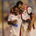 Torneo de Verano: Juan Aurich empata con Universitario 2-2 en el Monumental