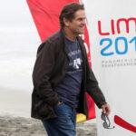 Comité ratifica que están a tiempo de hacerse Panamericanos del 2019