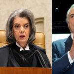 Brasil: Supremo posterga decisión sobre continuidad de la investigación a Temer