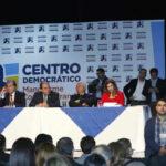 Colombia: Partido de Álvaro Uribe presenta 5 precandidatos a elecciones del 2018