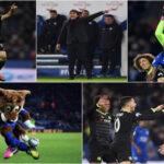 Premier League: Cinco partidos clave en la temporada del campeón Chelsea