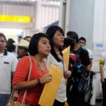 América Latina: Desempleo crece y afecta a 26,4 millones personas
