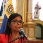 Maduro invita a 5 países del Celac a incorporarse en diálogo de Venezuela