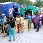 EsSalud invoca a acudir a sus establecimientos ante síntomas de dengue