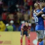 Copa Libertadores: Melgar cae 3-0 con Emelec y se despide de la peor manera