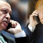 Turquía exige a EEUU anular decisión de armar a rebeldes kurdos en Siria