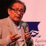 Audios de Madre Mía: Edmundo Cruz rechaza versión de Rospigliosi