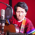 Guitarrista Elcira Bustillos ofrece concierto en la BNP