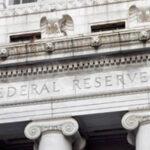EEUU: La Reserva Federal no modifica los tipos de interés entre el 0.75% y 1%