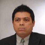 Federación Internacional de Periodistas se solidariza con panameño Medina