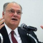 Brasil: Renunció otro ministro de Temer tras escándalo de audios de sobornos