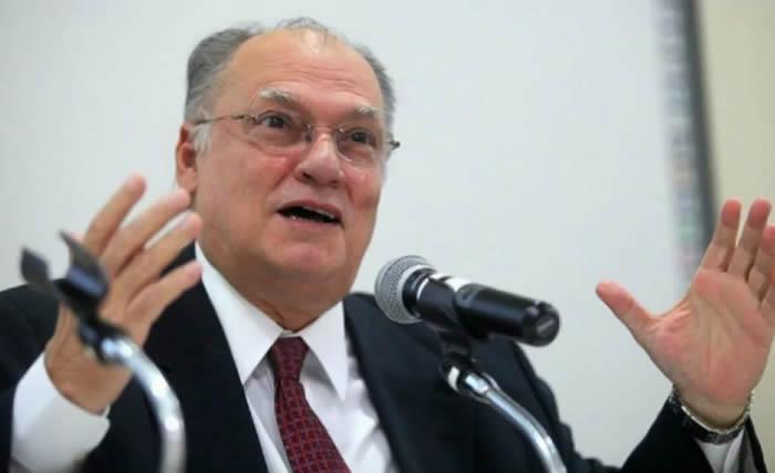 Brasil: renunciaron dos ministros de Michel Temer tras la denuncia de corrupción