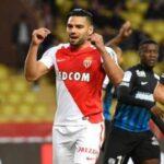 Liga de Francia: Mónaco acaricia el título con 2 partidos menos supera al PSG