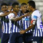 UTC iguala 1-1 con Alianza Lima por la fecha 14 del Torneo de Verano