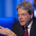 "Primer ministro italiano confía en que Francia vote mañana ""pro Europa"""