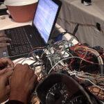 Fraude electrónico ataca a los usuarios de Google Docs
