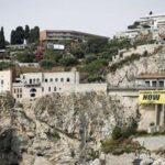 ONG Greenpeace y Oxfam piden al G7 acciones concretas sobre clima y hambre
