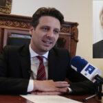 Ecuador: Presidente afirma que cumplió con su deber en el caso de Assange